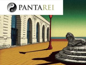 seminario Buena Vista a Bari