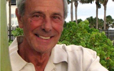 Ray Gottlieb: como he invertido mi miopía