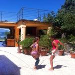 vacanze per gli occhi in Umbria