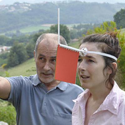 Sesiones individuales en linea con Maurizio Cagnoli