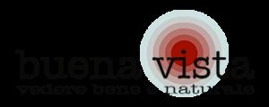 Buena Vista di Maurizio Cagnoli - metodo Bates