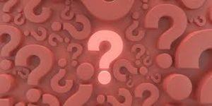 preguntas sobre vision natural