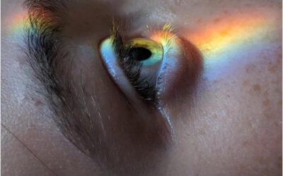 La visione e la respirazione possono essere i segreti per sopravvivere al 2020